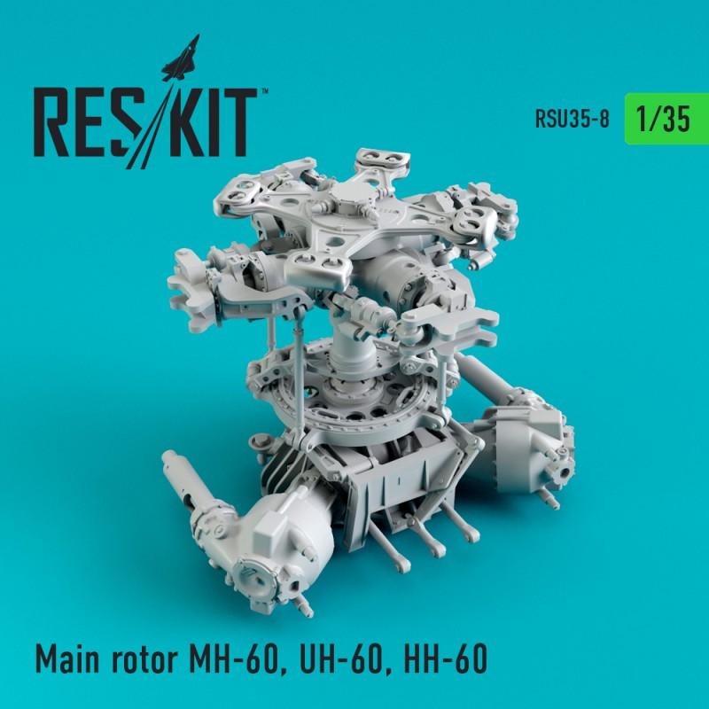 RSU35-0008-800x800.jpg