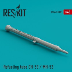 Refueling tube CH-53 / MH-53 (1/48)